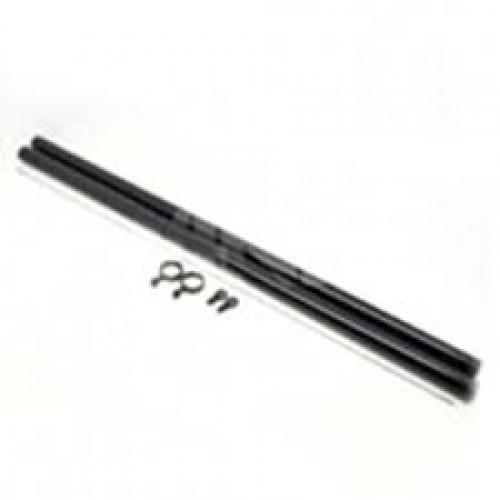 Helicopter Tail pipe H45037 for VWINRC 450pro/ Align Trex